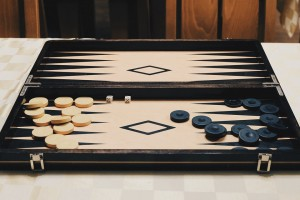 backgammon-789623_960_720